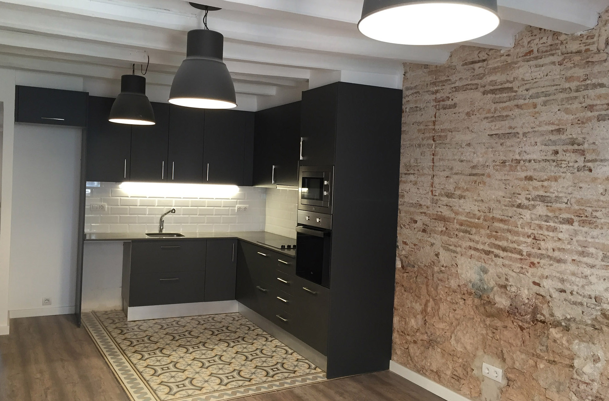 Candi-Habitat-obras-reformas-barcelona-recconcdal1a.jpg