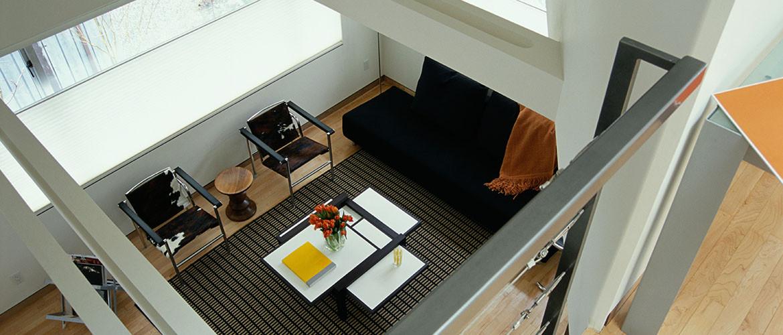 Cuanto cuesta una reforma integral de una casa aseo by for Cuanto vale reformar una casa
