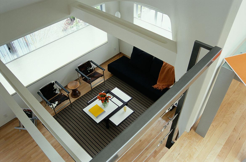 Precio de alicatado por metro cuadrado stunning - Cuanto puede costar la reforma de un piso ...