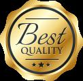 Icono andamio best quality