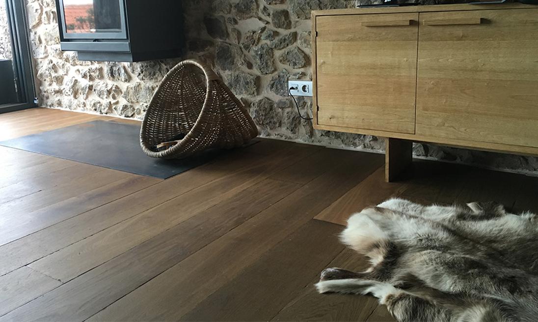 candi-habitat-blog-suelos-de-madera-copia
