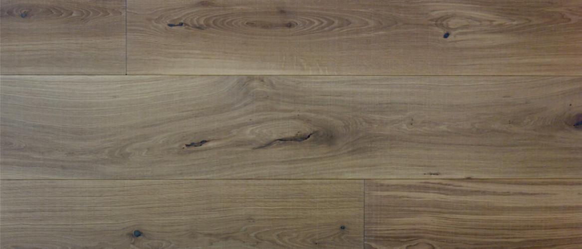 Candi Habitat obras y reformas en Barcelona, suelos de maderas