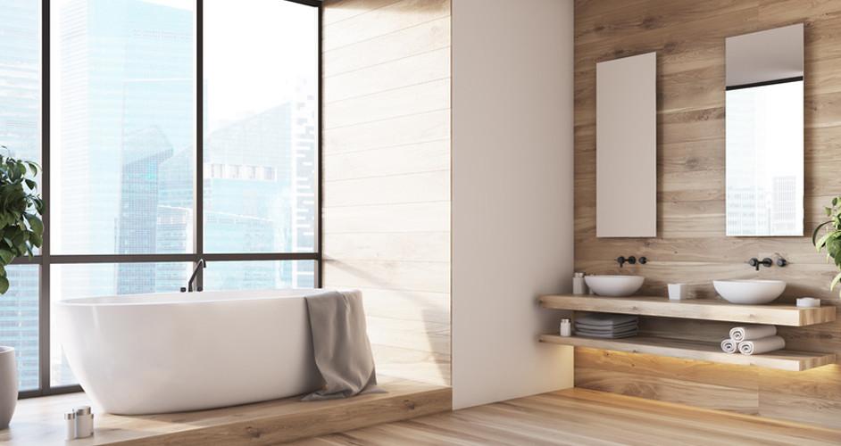 Candi Habitat obras y reformas en Barcelona, reformas baños