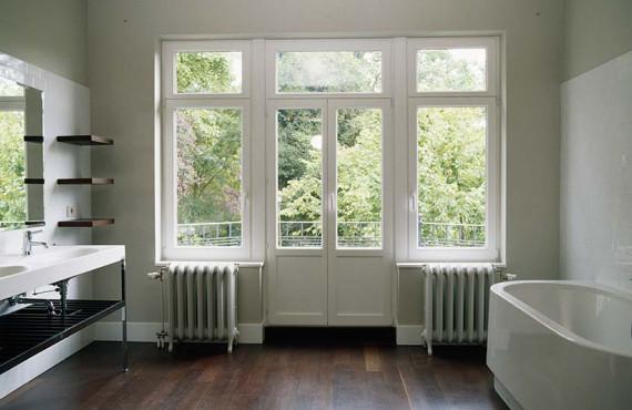 Sistemas de calefacción para calentar tu hogar ahorrando dinero